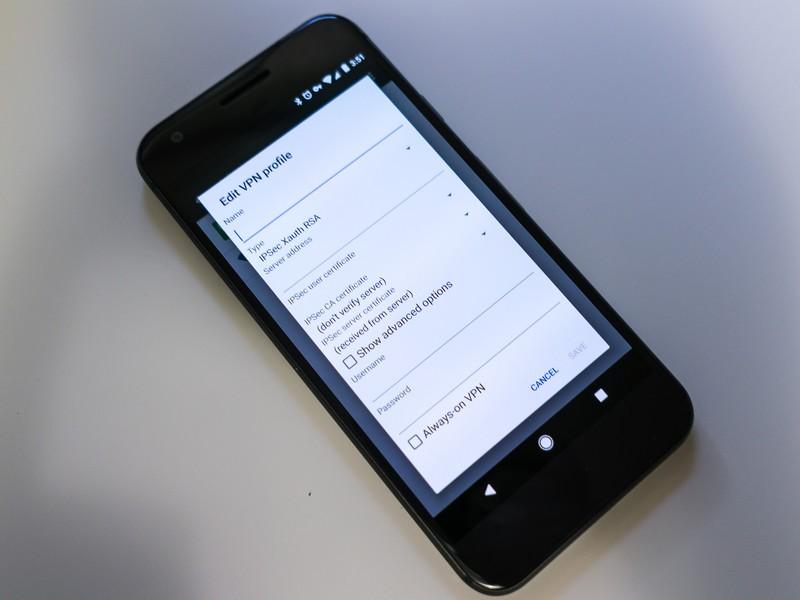 android-vpn.jpg?itok=vDdlrKsQ