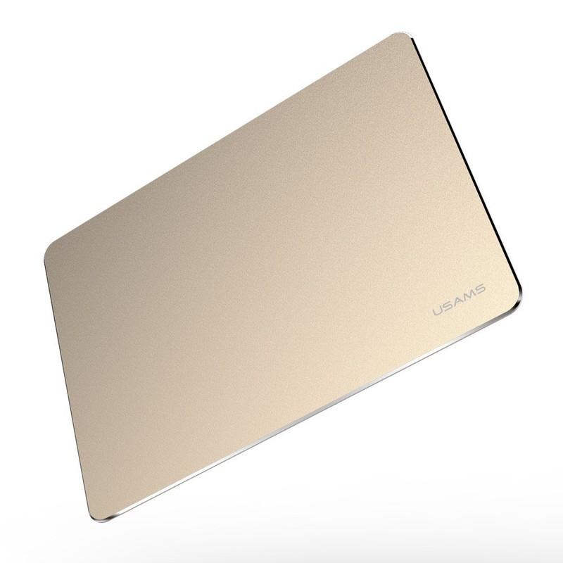 aluminum-mouse-pad-01.jpg?itok=W69vEE8n