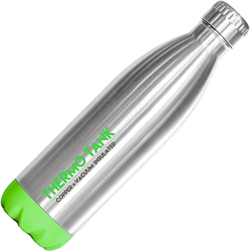 waterbottle-insulated-01.jpg?itok=Aq42eL
