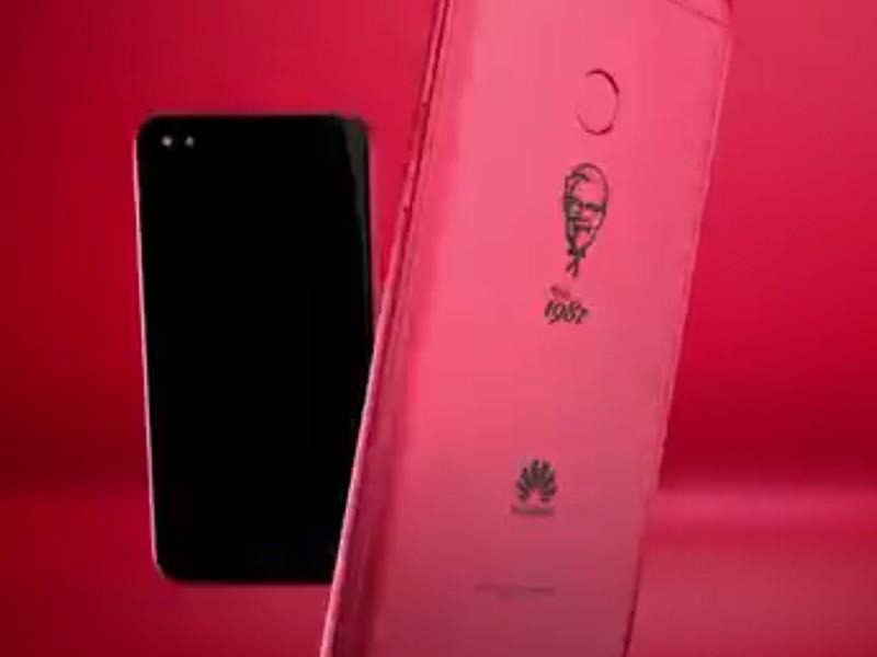 kfc-phone2.jpg?itok=RPjyV7ZV