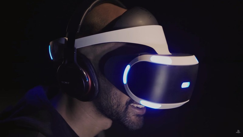 psvr-headphone.jpg?itok=MSVGd6fe