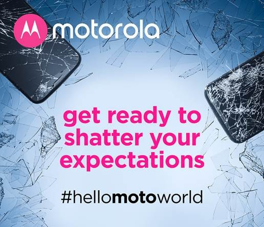 hello-moto-world-invite-2.jpg?itok=MEnLa