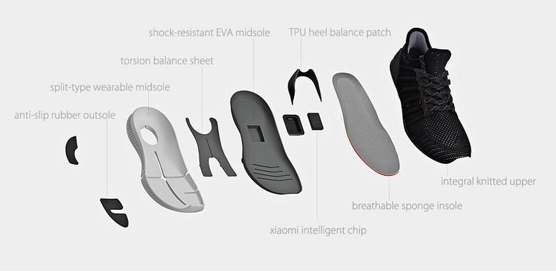xiaomi-smart-shoes.jpg?itok=mHcfE_v0
