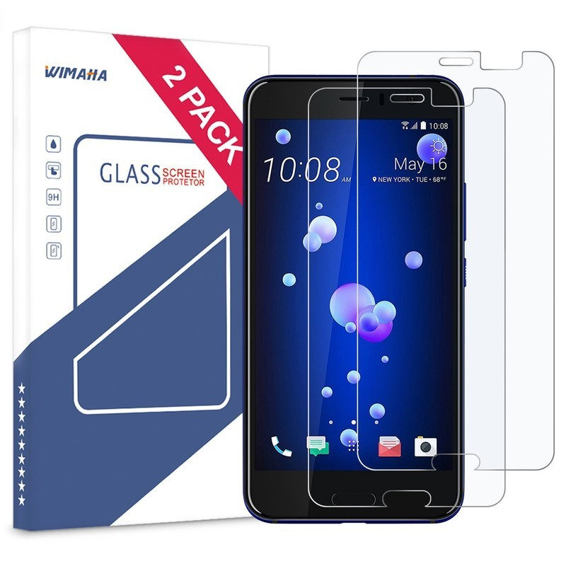 wimaha-screenprotector-htc-u11-press.jpg