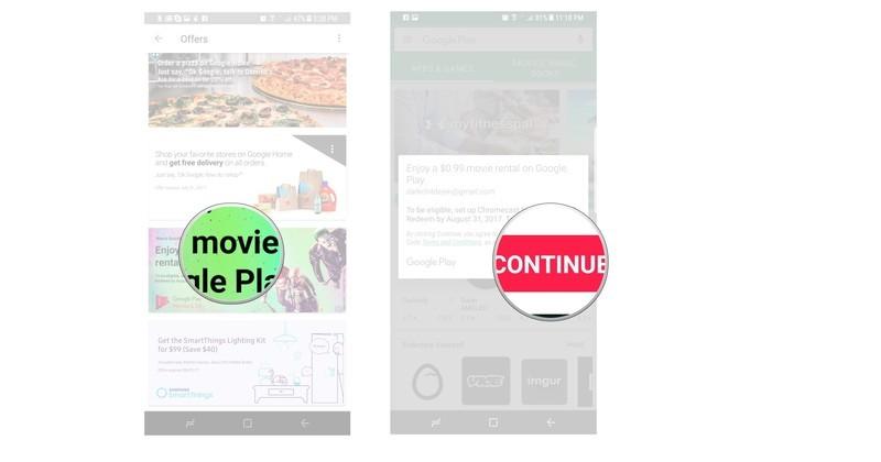 google-home-offers2.jpg?itok=uK07oX6x
