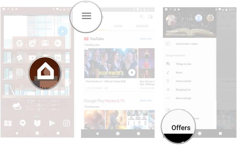 google-play-offers1.jpg?itok=A-YrALgJ