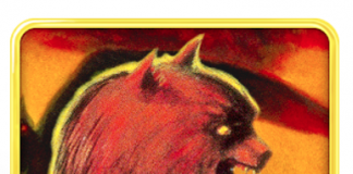 Altered Beast (Review)