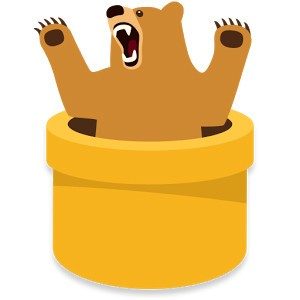tunnelbear-press.jpg?itok=PXzJ3KkV