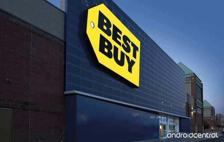 best-buy-store.jpg?itok=4vl913P1