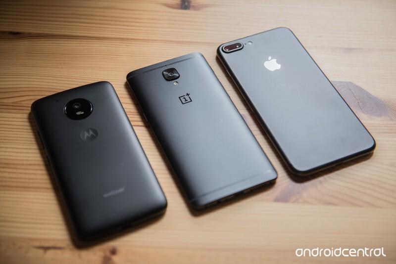 cheap-to-expensive-phones-1.jpg?itok=Rj3