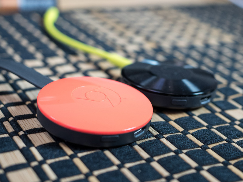 chromecast-review-8.jpg?itok=KCjEpySp