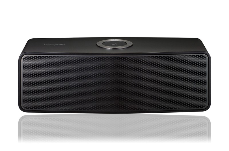 lg-google-cast-speaker-press.jpg?itok=l1