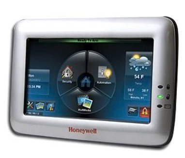 honeywell-smarthome-controller-press.jpg