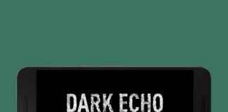 Dark Echo: A thrilling, sound-only adventure (Review)