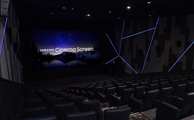 samsung-33-foot-cinema-screen-2017-07-14
