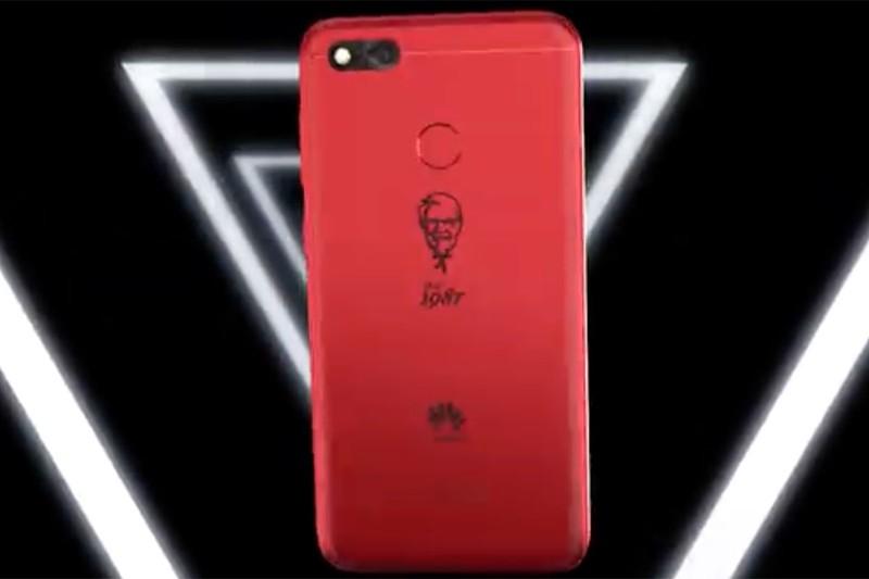 kfc-phone.jpg?itok=mAib83Ec