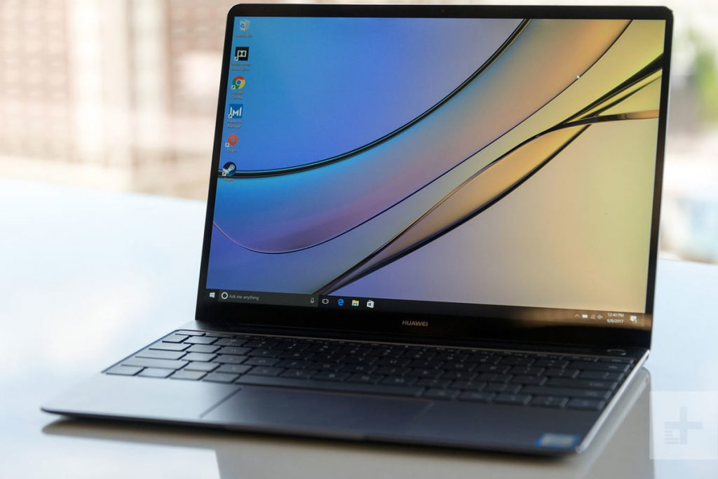 After a decade on Macs, Windows 10 showed me what I was missing