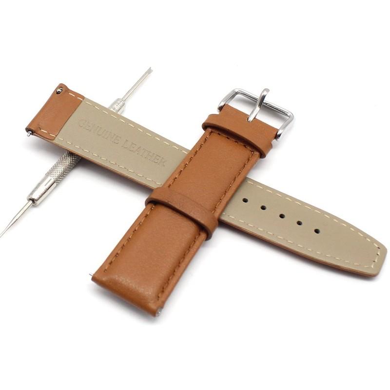 rerri-leather-band-01.jpg?itok=O8YDrcNo