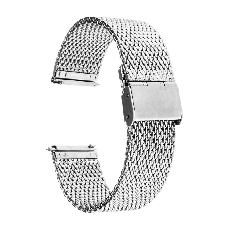 trumirr-milanese-stainless-steel-band-01