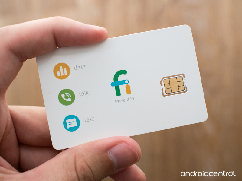 project-fi-sim-card.jpg?itok=gtMl5f1d