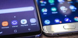 Samsung Mobile president confirms Galaxy S8 selling better than GS7