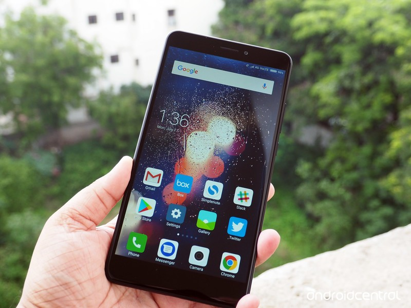 xiaomi-mi-max-2-review-hero.jpg?itok=OrK