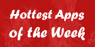 Most popular Android apps this week: Game Studio Tycoon 2, Chrooma Live Wallpaper and more!