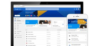 Google adds security features to help block unverified apps