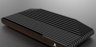 The Ataribox crowd-funded console is no hoax, and here's everything we know