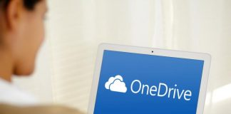 Microsoft OneDrive can now save all kinds of different file types