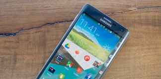 Galaxy Note Pro: Why Samsung should sell a $1500 phone