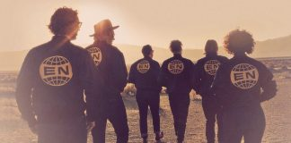 Apple Music to Feature Exclusive Arcade Fire Live Performance on July 27