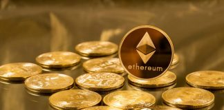 Ether theft escalates with a larger, second digital currency heist this week