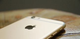Recently patched vulnerabilities provided hackers complete access to iPhones