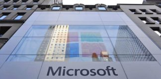 Surface, LinkedIn, and cloud revenues are bright spots for Microsoft