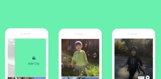 Google's photo app Motion Stills is now available for Android
