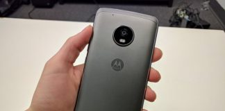 LG Q6 vs. Moto G5 Plus: Can LG's newcomer take out the midrange champion?