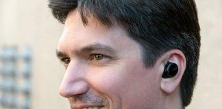 Bragi Dash Pro true wireless earbuds review