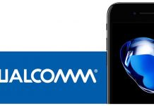 Tech Group Representing Samsung, Google, Microsoft and More Supports Apple in Qualcomm Fight