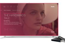 Hulu's live TV service is now available on Amazon Fire TV