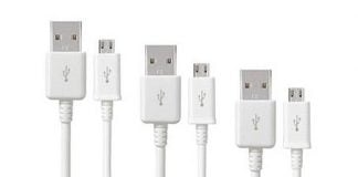 Keep your devices charged with Samsung-certified Micro-USB cables for $20