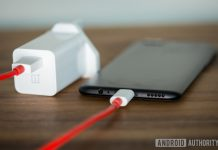 OnePlus 5 Battery Life Review
