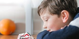 The 6 best STEM toys to get your kid interested in robotics and programming