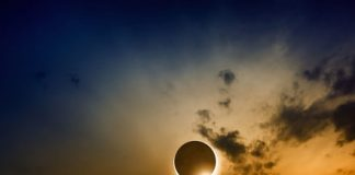 NASA needs your help for the upcoming full solar eclipse in the U.S.