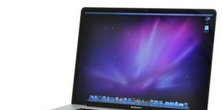 2012 and 2013 MacBook Pro users get new machines due to bad batteries