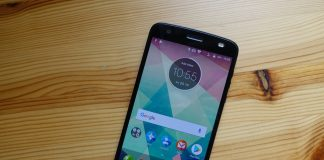 T-Mobile's BOGO Moto Z2 Force deal may be the best out there
