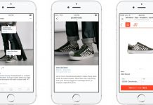 Instagram gives businesses tools to keep comments in check