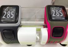 The wearables battlefield is strewn with casualties