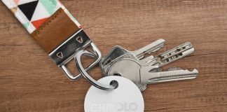 Best bluetooth trackers to ensure you never lose your keys again