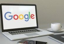 Google kills Google Instant in effort to optimize Search for mobile devices